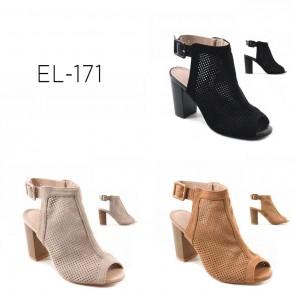 EL-171