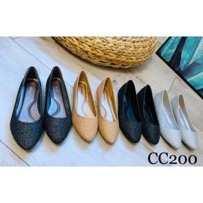 CC200