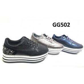 GG502
