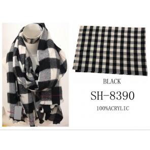 SH8390