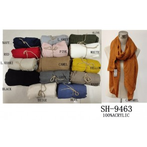 SH9463