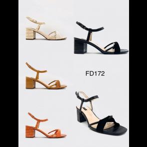 FD172