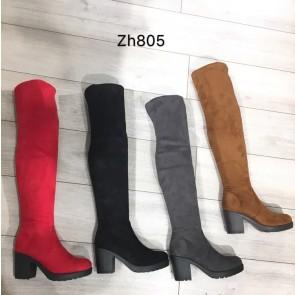 ZH807