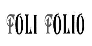 FoliFolio